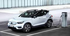 Volvo XC40 Recharge Silver.jpg