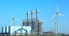 Wind:natural gas plant RMI.jpg