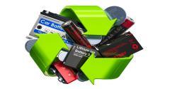 recycle batteries.jpeg