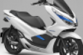 Honda Scooter 2.png