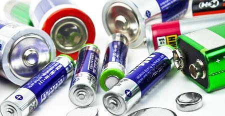 AdobeStock_battery variety.jpeg
