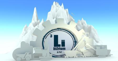 AdobeStock_lithium.jpeg