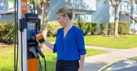 ChargePoint-CT4000.jpg