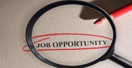 EV Jobs Main.jpg