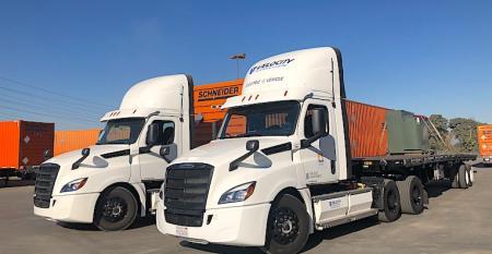 Freightliner eCascadia.jpeg