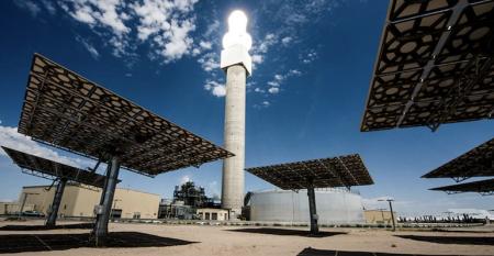 NREL Solar.png