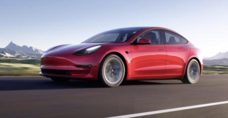 Tesla Efficient Main shot.png