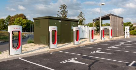 Tesla Supercharger.jpeg