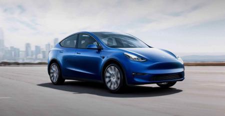 Tesla-model-y-desktop lede (1).jpeg