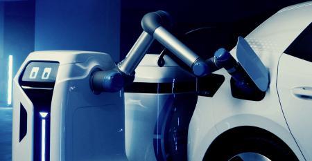 VW ROBOT PHOTO2.jpg