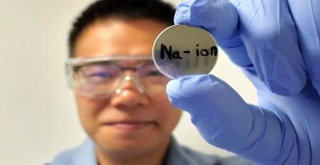 WSU sodium ion battery.jpg