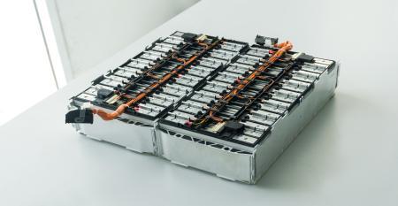 battery pack.jpeg